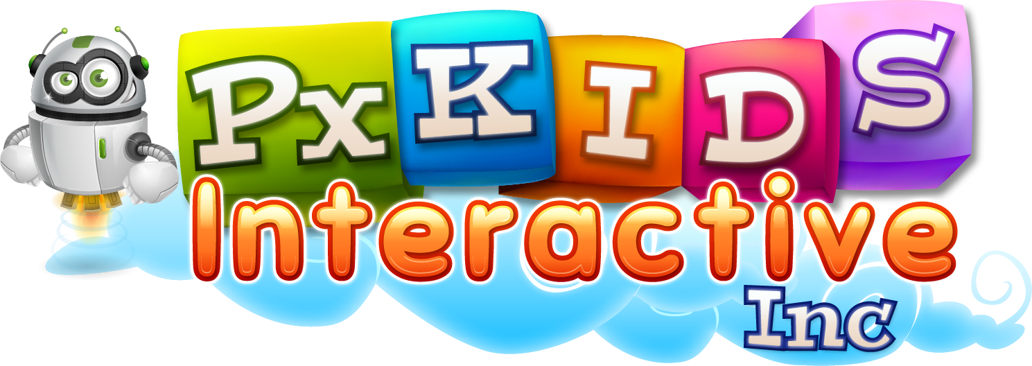 Px Kids Interactive Inc